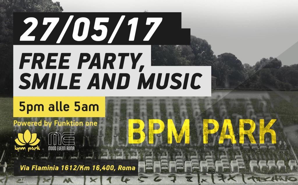 bpmpark2017