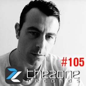 podcast105-FrancescoTerranova