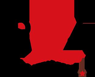 Logo_Rca_medio