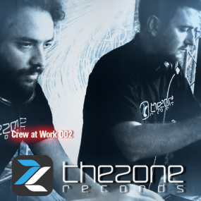 podcast_crew-The-Zone002