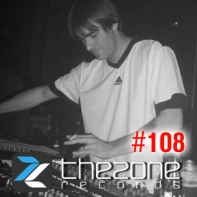 DanielReinhold_The-Zone_Podcast108