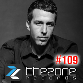 Dany_Rodriguez_The-Zone_Podcast109