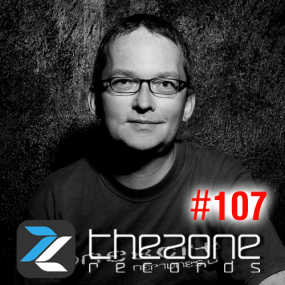 Pacou_The-Zone_Podcast107
