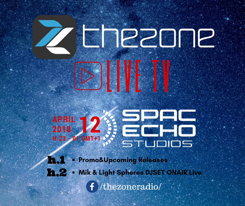 thezone_spaceecho
