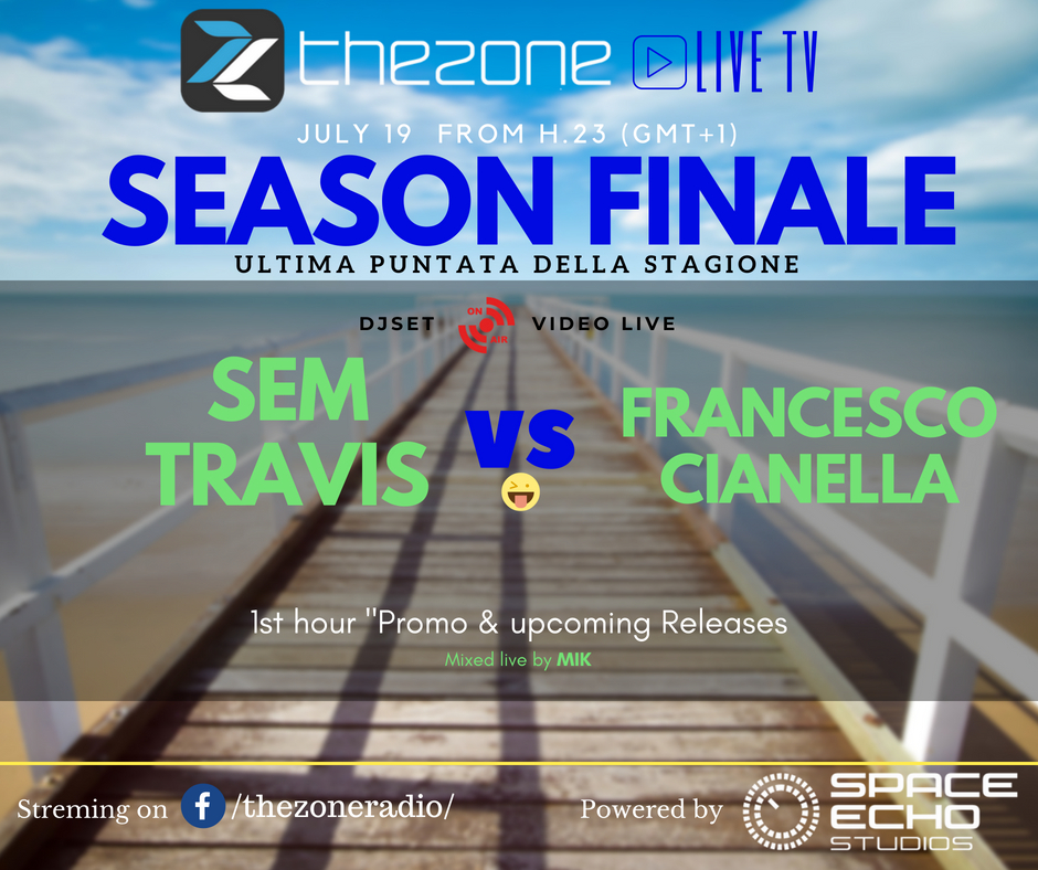 SEASONFINALE