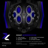 tzn_056-quadrata