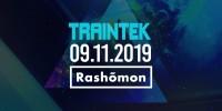 traintek1