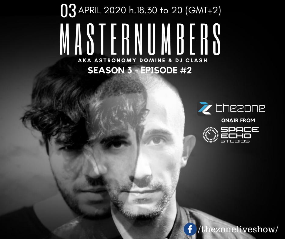 masternumbers_FB_Sitoù