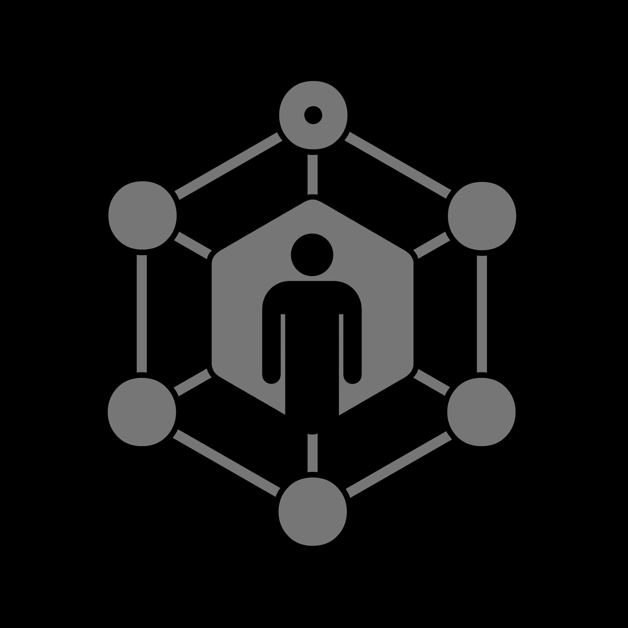 Techno Club Logo