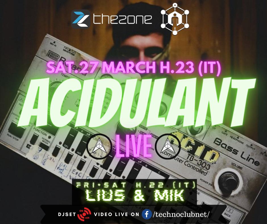 Acidulant_ThezoneFLYER